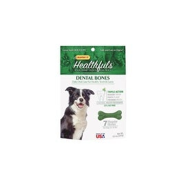 Ruffin' it 8.5Oz Dental Treat