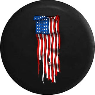 Link to Spare Tire Cover Vertical American Flag Similar Items in Billiards & Pool