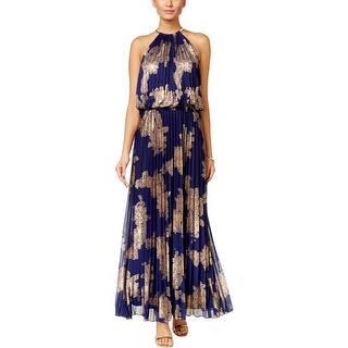 30473c0aba MSK Women s Clothing