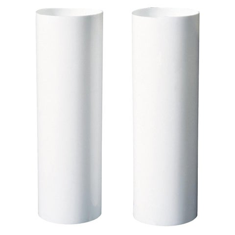 Westinghouse Socket Cover