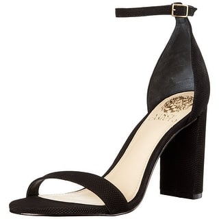 ae72c54cb93 Buy Strappy Vince Camuto Women s Sandals Online at Overstock