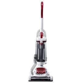 Black & Decker BDASP103 Airswivel Pet Ultra Light Weight Upright Vacuum Cleaner, White