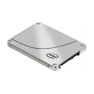 Intel Solid State Drive DC S3510 Series - SSDSC2BB080G6 80 GB Internal Solid State Drive