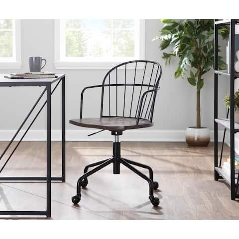 Carbon Loft Ellul Office Chair