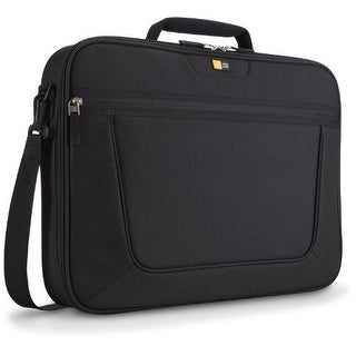 Case Logic KV7287B Case Logic 17.3-Inch Laptop Case