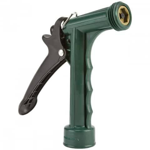 Melnor 00420 Polymer Pistol Nozzle