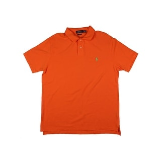 Polo Ralph Lauren Shirts Find Great Men S Clothing Deals Shopping
