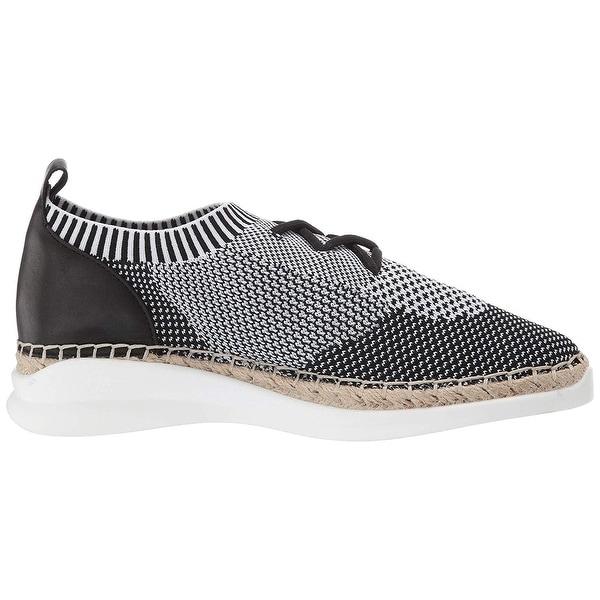 Vince Camuto Women's Affina Sneaker