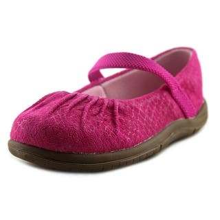 Stride Rite Cassie Round Toe Leather Mary Janes|https://ak1.ostkcdn.com/images/products/is/images/direct/0904f9fc47a9b7111fec53a197efeb36bb0d4d78/Stride-Rite-Cassie-Round-Toe-Leather-Mary-Janes.jpg?impolicy=medium
