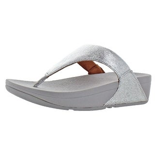 4dd7ab41bc1f Buy Comfortable Women s Sandals Online at Overstock