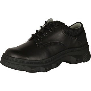 Arnies Army Boys Ops Sneaker Shoes