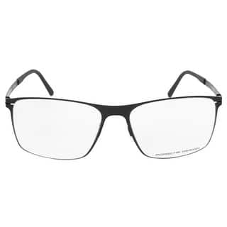 8c252bfa33e Buy Porsche Design Optical Frames Online at Overstock