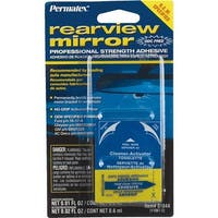 ITW Global Brands Mirror Adhesive 81844 Unit: EACH