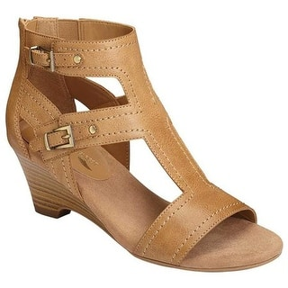 e0e3f3e6a7d3 Buy A2 by Aerosoles Women s Sandals Sale Online at Overstock