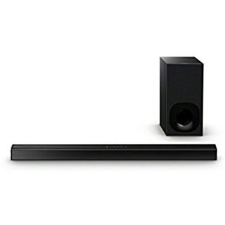Sony HT-CT180 Soundbar Home Speaker (Refurbished)
