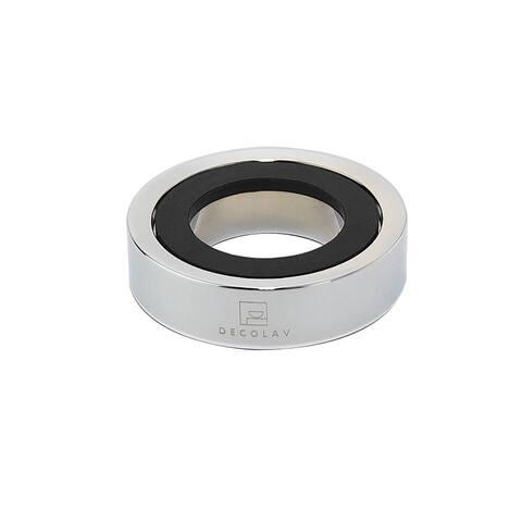 DecoLav 9020 DecoLav Glass Vessel Mounting Ring