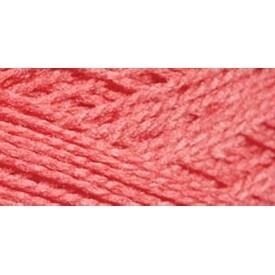 Watermelon - Needloft Craft Yarn 20yd