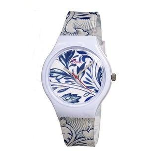 Boum Miam Women's Quartz Watch