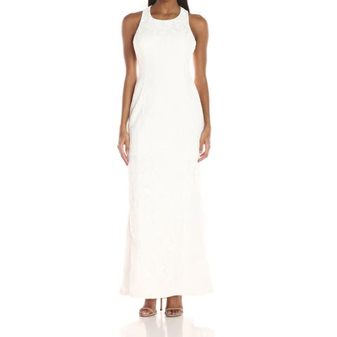 f02961659370 Buy Calvin Klein Evening & Formal Dresses Online at Overstock | Our ...