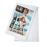 (100% Cotton Towel Absorbent)