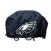 Philadelphia Eagles Grill Cover Deluxe