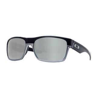 oakley sunglasses mens sale  Oakley Men\u0027s \u0027Holbrook\u0027 Wrap Sunglasses - Free Shipping Today ...