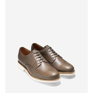 Cole Haan Men's Great Jones Wingtip Oxford
