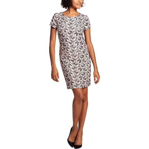 Buy Tommy Hilfiger Work Dresses Online At Overstock Our