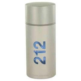TABAC by Maurer & Wirtz Deodorant Spray 4.4 oz - Men