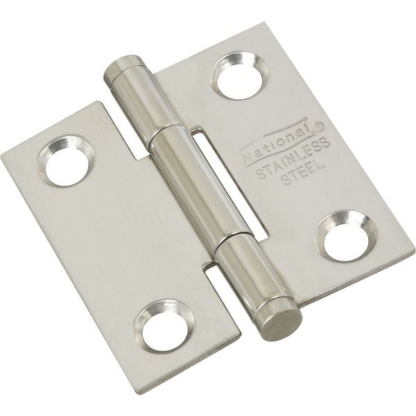 n276 valve resistance