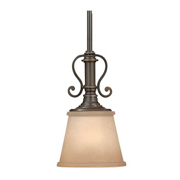 Hinkley Lighting H4247 1 Light Indoor