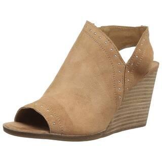 90c7df3c4 Buy Lucky Brand Women s Sandals Online at Overstock