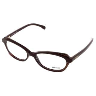 Just Cavalli JC0460/V 071 Brown & Gold Rectangle Optical Frames - 54-16-140|https://ak1.ostkcdn.com/images/products/is/images/direct/093029b25a0b0adbbfb1a6e7f092b948d50a8e70/Just-Cavalli-JC0460-V-071-Brown-%26-Gold-Rectangle-Optical-Frames.jpg?impolicy=medium