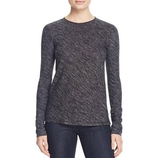 Theory Womens Woodsen Pullover Top Slub Long Sleeves|https://ak1.ostkcdn.com/images/products/is/images/direct/0930de134a258b06e5dfc1de38bb2f6b549e00d1/Theory-Womens-Petites-Pullover-Top-Slub-Stretch.jpg?_ostk_perf_=percv&impolicy=medium
