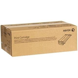Xerox 006R01657 Xerox Toner Cartridge - Magenta - Laser - 32000 Page - 1 Pack