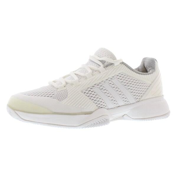 Adidas aSMC Barricade Tennis Women's Shoes