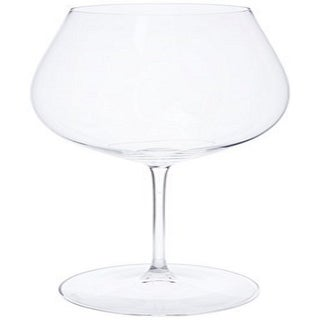Link to Riedel Old World Pinot Noir Wine Glass Similar Items in Glasses & Barware