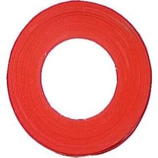 CH Hanson 17000 Fluorescent Flagging Pvc Tape Orange 150'