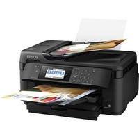 Epson - Open Printers And Ink - C11cg36201
