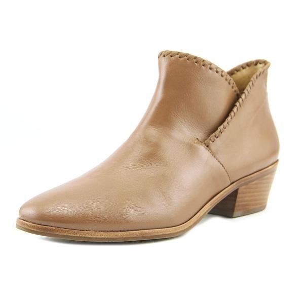 Jack Rogers Sadie Women Oak Boots