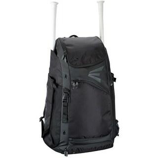 Easton E610CBP Catcher's Backpack (Black)