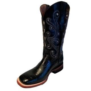 49f984fb3a4 Medium, Western Shoes | Shop our Best Clothing & Shoes Deals Online ...