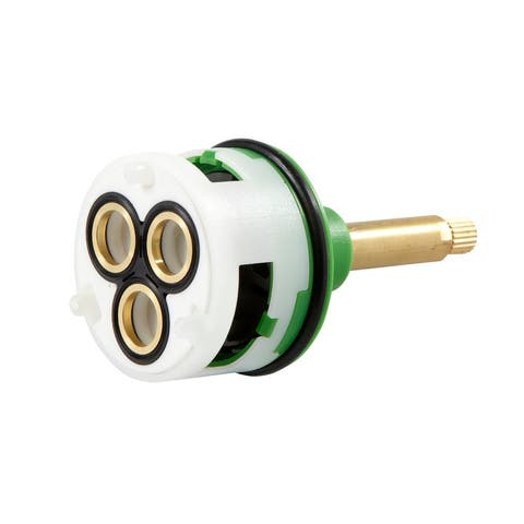 Mirabelle MIR6150 Calgreen Compliant Transponder Valve Cartridge Only