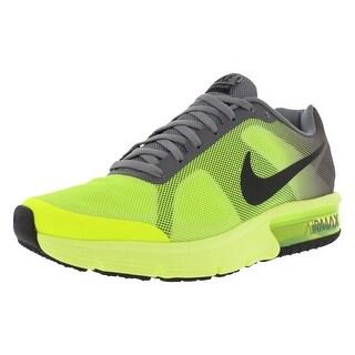 Nike Air Max Sequent Running Gradeschool Kid's Shoes