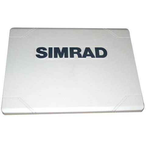Simrad Suncover For GO9 Suncover For GO9