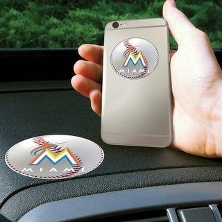 MLB - Florida Marlins Get a Grip 2 Pack