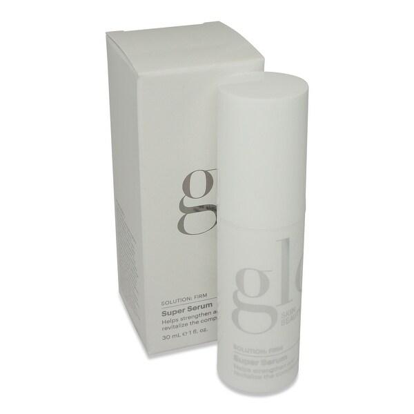 Glo Skin Beauty Super Serum 1 Oz