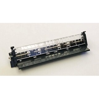 NEW OEM Epson Paper Eject Assembly Specifically For LQ590, LQ-590, LQ 590 - n/a