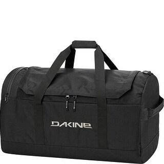 DAKINE EQ Duffle 70L (Black)
