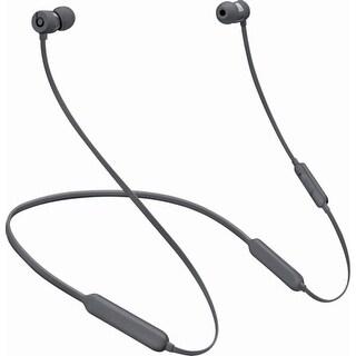 Beats by Dr. Dre - BeatsX Earphones - Gray